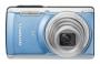 Цифровой фотоаппарат Olympus Mju-7040