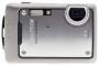 Цифровой фотоаппарат Olympus Mju 770 SW