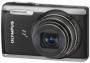 Цифровой фотоаппарат Olympus Mju-9010
