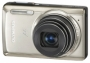 Цифровой фотоаппарат Olympus Mju-9100