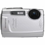 Цифровой фотоаппарат Olympus Mju TOUGH-3005