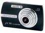 Цифровой фотоаппарат Olympus MJU-700 black
