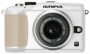 Цифровой фотоаппарат Olympus Pen E-PL2