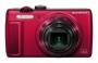Цифровой фотоаппарат Olympus SH-21