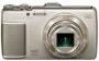Цифровой фотоаппарат Olympus SH-25MR