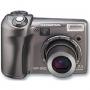 Цифровой фотоаппарат Olympus SP-310
