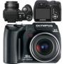 Цифровой фотоаппарат Olympus SP-500 UZ