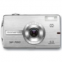 Цифровой фотоаппарат Olympus SP-700