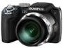Цифровой фотоаппарат Olympus SP-720