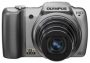 Цифровой фотоаппарат Olympus SZ-10