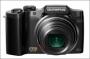 Цифровой фотоаппарат Olympus SZ-31MR iHS