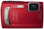 Цифровой фотоаппарат Olympus TG-310