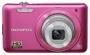 Цифровой фотоаппарат Olympus VG-130