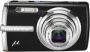 Цифровой фотоаппарат Olympus mju 1010
