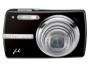Цифровой фотоаппарат Olympus mju 820