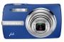 Цифровой фотоаппарат Olympus mju 840