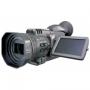Цифровая видеокамера Panasonic AG-DVC30E