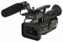 Цифровая видеокамера Panasonic AG-HMC41