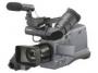 Цифровая видеокамера Panasonic AG-HMC74ER