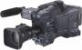 Цифровая видеокамера Panasonic AG-HPX304ER