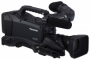 Цифровая видеокамера Panasonic AG-HPX374ER