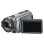 Цифровая видеокамера Panasonic AG-HSC1