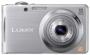 Цифровой фотоаппарат Panasonic DMC-FH5