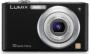 Цифровой фотоаппарат Panasonic DMC-FS62EE
