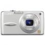 Цифровой фотоаппарат Panasonic DMC-FX01