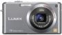 Цифровой фотоаппарат Panasonic DMC-FX100