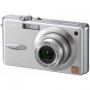 Цифровой фотоаппарат Panasonic DMC-FX2
