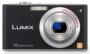 Цифровой фотоаппарат Panasonic DMC-FX35