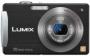 Цифровой фотоаппарат Panasonic DMC-FX500