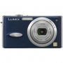 Цифровой фотоаппарат Panasonic DMC-FX8
