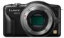 Цифровой фотоаппарат Panasonic DMC-GF3