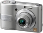 Цифровой фотоаппарат Panasonic DMC-LS85