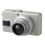 Цифровой фотоаппарат Panasonic DMC-LX1