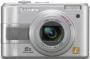 Цифровой фотоаппарат Panasonic DMC-LZ5