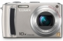 Цифровой фотоаппарат Panasonic DMC-TZ5