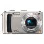 Цифровой фотоаппарат Panasonic DMC-TZ50