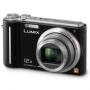 Цифровой фотоаппарат Panasonic DMC-TZ6