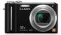 Цифровой фотоаппарат Panasonic DMC-TZ7