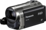 Цифровая видеокамера Panasonic HC-V10
