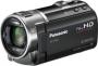 Цифровая видеокамера Panasonic HC-V700