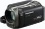 Цифровая видеокамера Panasonic HDC-HS60