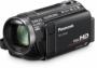 Цифровая видеокамера Panasonic HDC-SD600