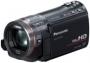 Цифровая видеокамера Panasonic HDC-SD700