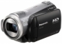 Цифровая видеокамера Panasonic HDC-SD9