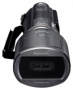 Цифровая видеокамера Panasonic HDC-SDT750