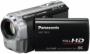 Цифровая видеокамера Panasonic HDC-TM10EE-K
